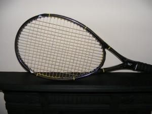 DSCF2636